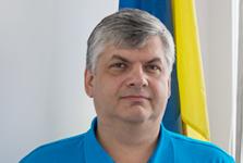 Romanenko