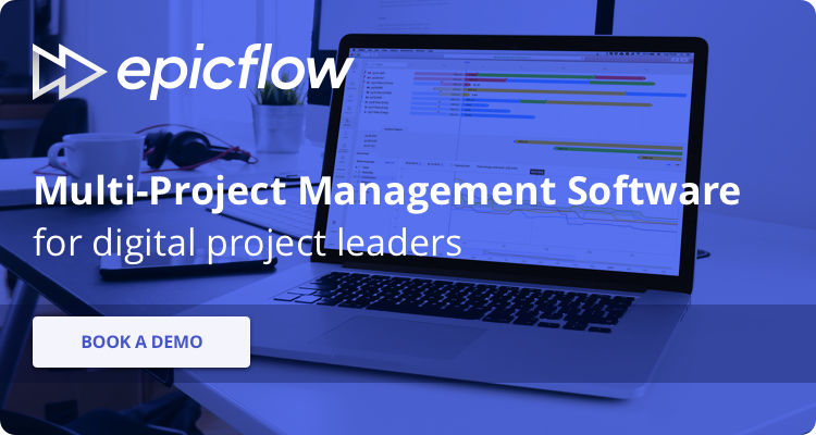 multi_project_management_software_for_digitall_leaders_epicflow_2019
