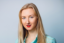 svetlana-trofimenko-marketing-epicflow
