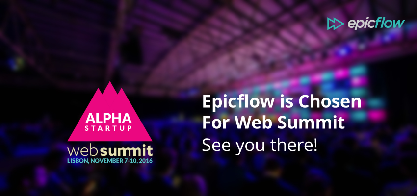 web-summit-2016-epicflow-saas-plarform-multi-project-management