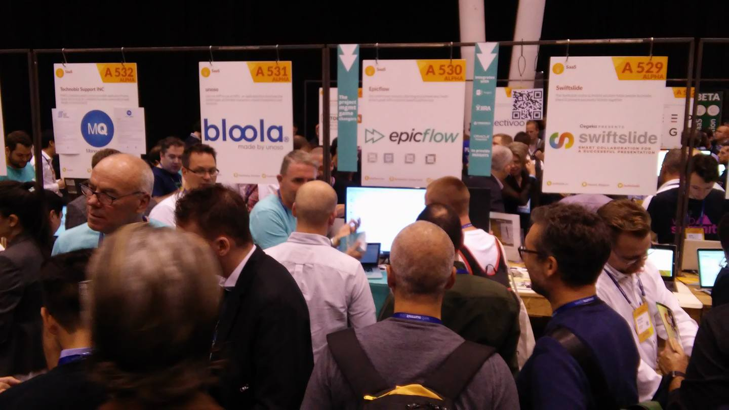 epicflow-multi-project-management-software-at-websummit--lisbon
