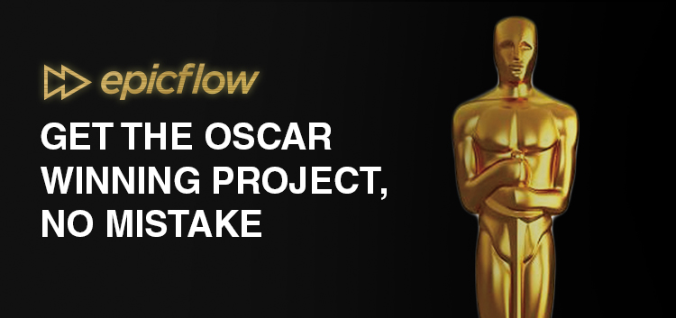 epicflow-get-the-oscar-winning-project-software-for-project-management-pm-tool