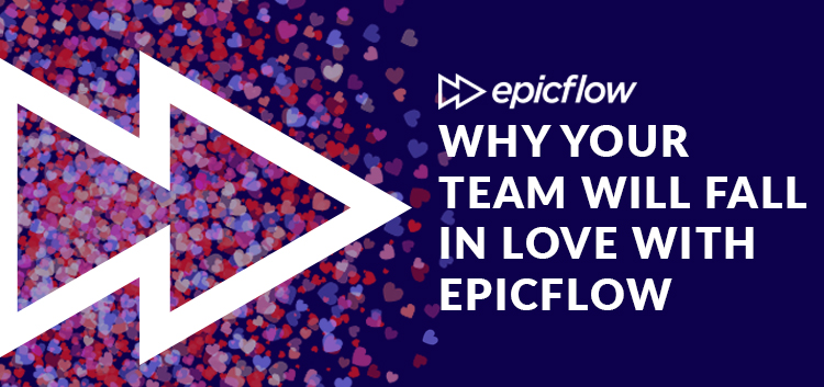 fall-in-love-with-epicflow-software-for-project-management-saas-ppm