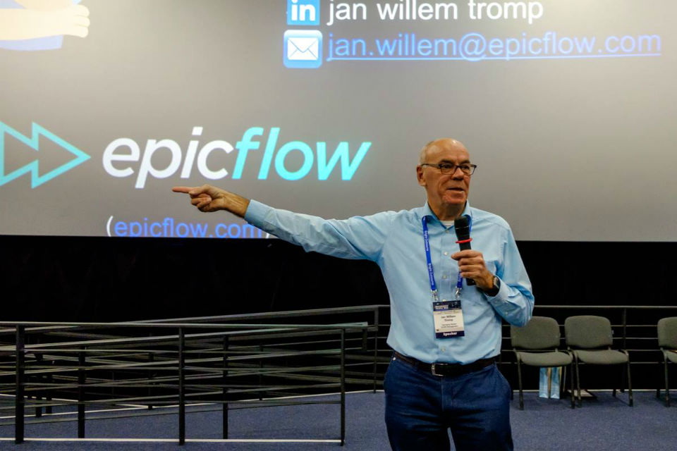 jan-willem-epicflow-software-for-project-management-ppm-tool