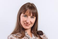 tatiana_melnichenko