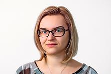 iryna-viter-researcher