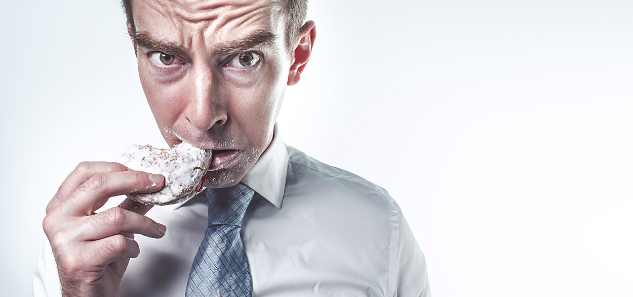 why-project-managers-don't-eat-spaghetti