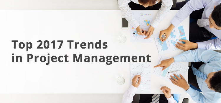 top-2017-project-management-trends-you-shouldnt-miss-in-numbers