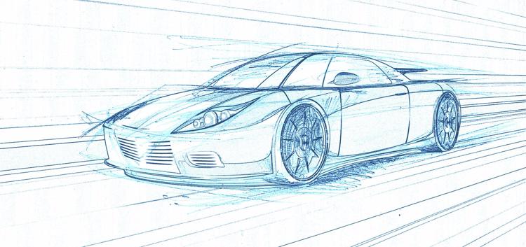 Tesla Model 3 project delay