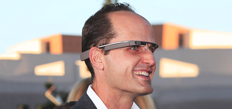 google-glass-project-failure