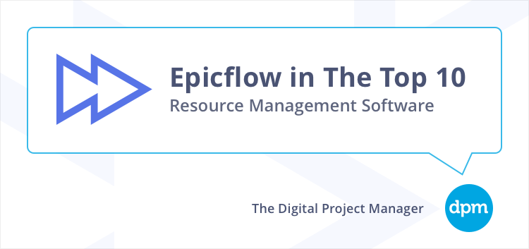 epicflow_in_the_top_10_resource)sheduling_management_software_tool_ms_project_addon