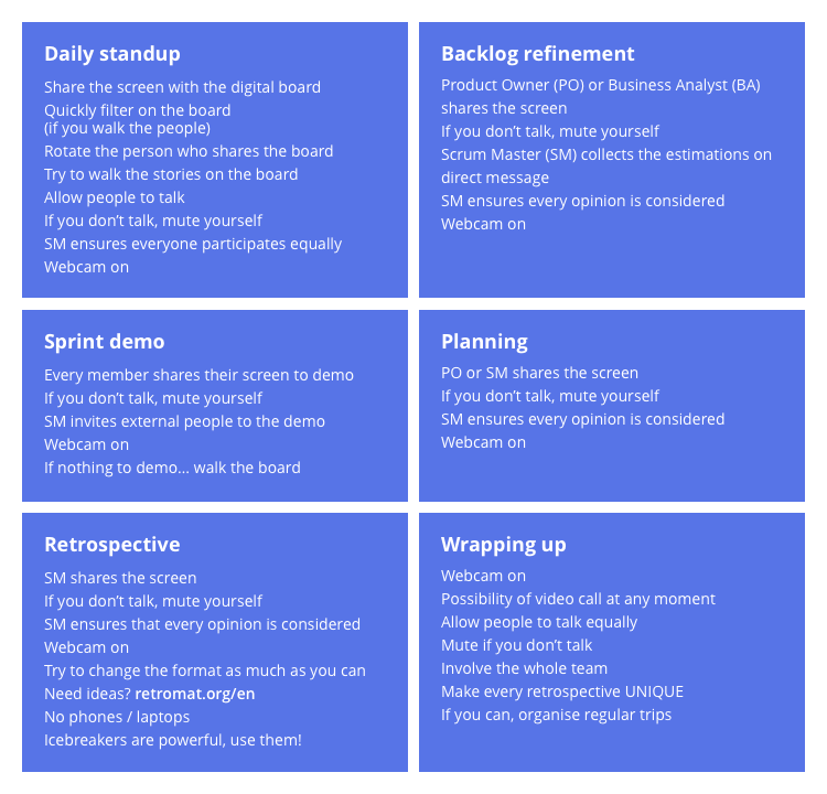 destributed-team-management-epicflow-team-management-solution