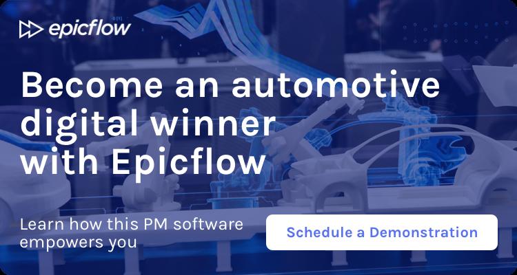 epicflow_schedule_a deno_resource_management