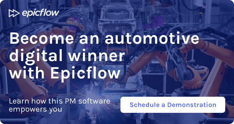 epicflow_schedule_a deno_resource_management_2019