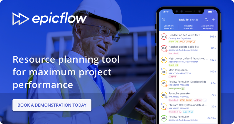 epicflow_resource_planning_software