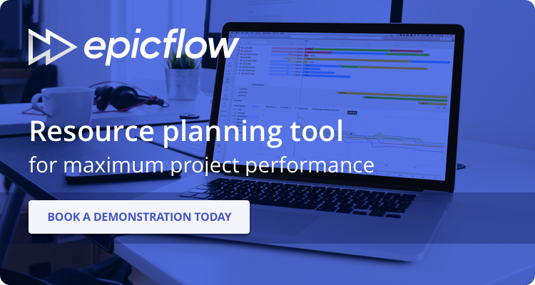 epicflow_resource_planning_software_ms_project_tips_project_management_2019