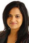 Kiran Kachela