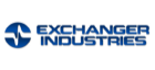 exchanger_industries_logo_client_of_epicflow_case_study