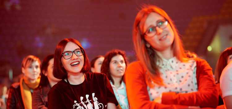 krupa_ui_ux_conference_2019_impressions