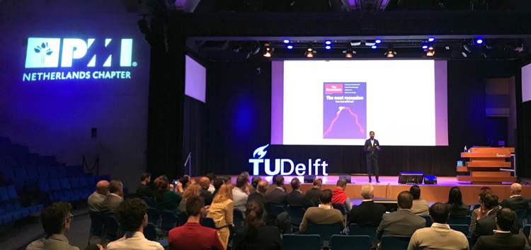 project_management_congress_2019_in_delft_the_netherlands