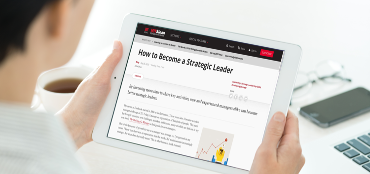 top_seven_leadership_articles_spring_edition