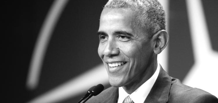 public_speaking_tips_from_barack_obama