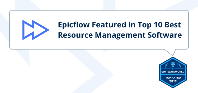 epicflow_featured_in_list_of_2019_top_resource_management_software