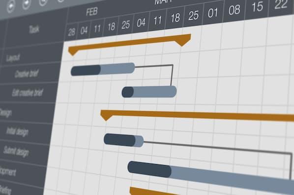gantt_chart_example