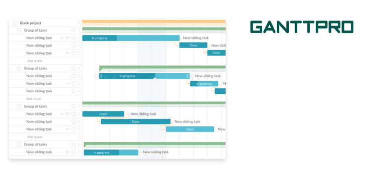 ganttpro_chart