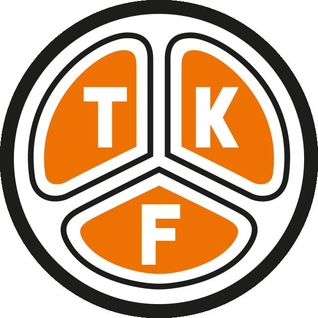 tkf-logo