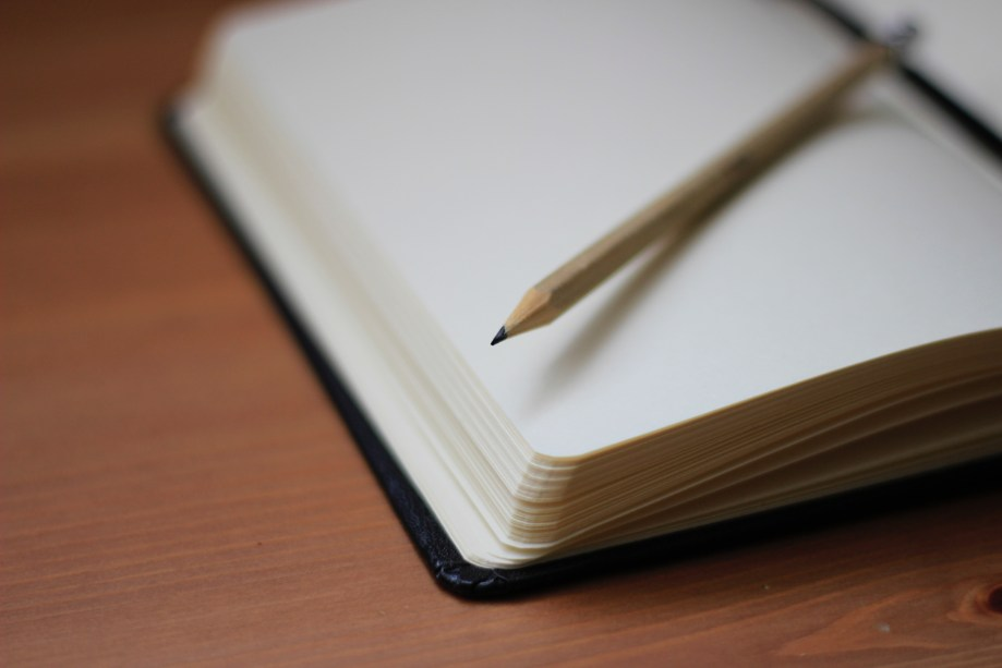 Project Management Glossary: 200+ Terms PMs Frequently Use