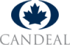 candeal
