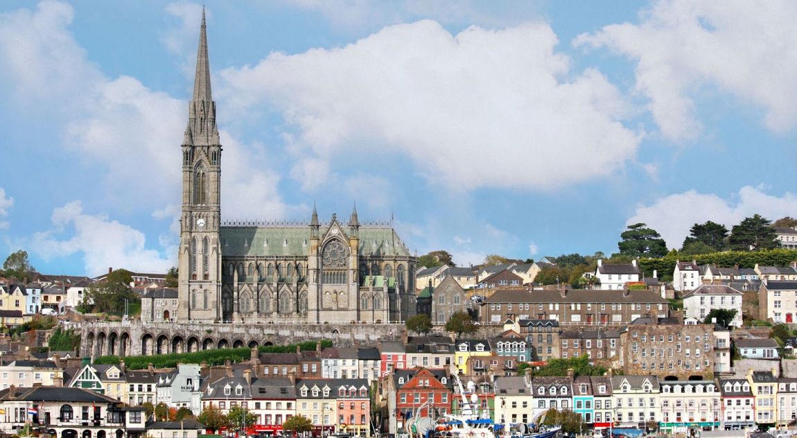 project management conferences taking place in Ireland in 2020