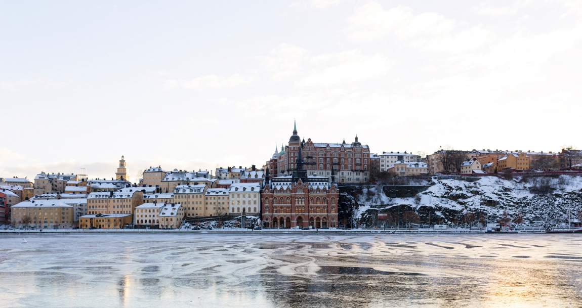 project management conferences taking place in Sweden in 2020